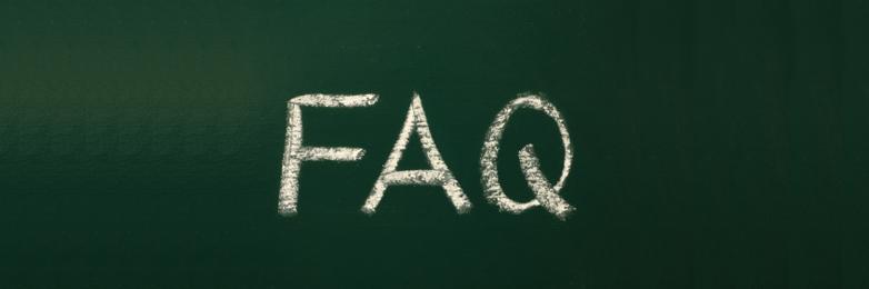faq-chalkboard